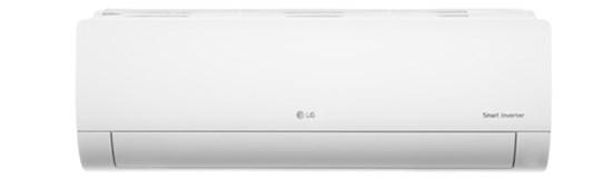 Máy lạnh LG 2 HP V18END