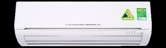Mitsubishi heavy 12283 BTU