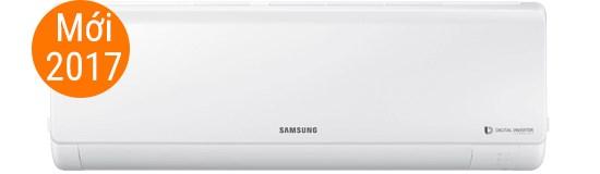 Máy lạnh Samsung 1 HP AR10MVFHGWKNSV