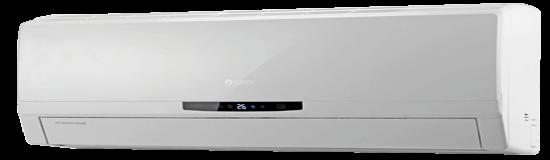 Máy lạnh Gree 2 HP GWC18MC-K3DNC2L