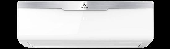 Electrolux 9000 BTU