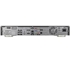 DVD, Karaoke Blu-ray Pioneer BDP-330