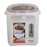 Bình thủy điện PanasonicNC-EG2200CSY 2.2 lít