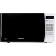 Lò vi sóng Samsung ME731K - KM Samsung