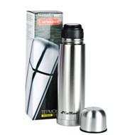 Bình giữ nhiệt inox Carlmann 500ml
