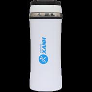 Bình giữ nhiệt 350ml DMX-004 - trắng