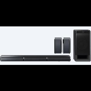Dàn âm thanh Soundbar Sony HT-RT3/M