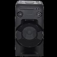 Dàn âm thanh hifi Sony MHC-V11