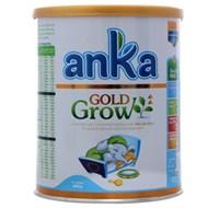 Anka Gold Grow 1