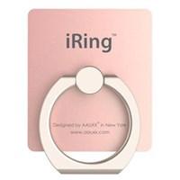 Móc dán điện thoại OSMIA RingCK034 Rose Gold