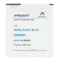 Pin Samsung Galaxy S4 Pisen
