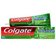 Kem đánh răng Colgate MaxFresh Trà Xanh 200g