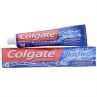 Kem đánh răng Colgate ngừa sâu răng MaxFresh Night 200g