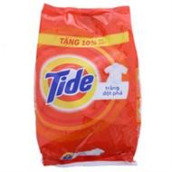 Bột giặt Tide trắng đột phá 800g