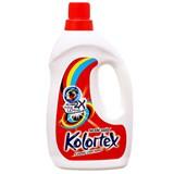 Nước giặt chống lem màu Kolortex 1 lít
