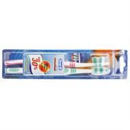 Bàn chải đánh răng Oral-B Classic 40s