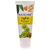 Hazeline