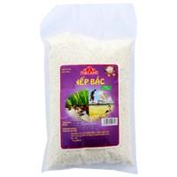 Nếp Bắc Việt San 1kg
