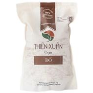 Gạo Đồ Vinh Phát Thiên Xuân 2kg