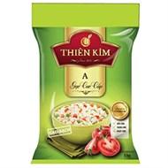 Gạo Thiên Kim A cao cấp