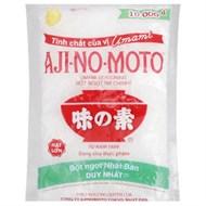 Bột ngọt Ajinomoto
