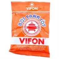 Bột canh Iốt Vifon 190g