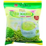 Bột đậu xanh hạt sen Bích Chi 350g