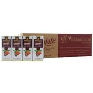 Cacao sữa nguyên chất Vietnamcacao hộp 180ml (thùng 48 hộp)