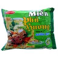 Miến Sườn Heo ăn liền Phú Hương