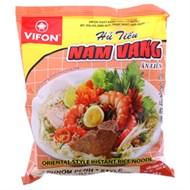 Hủ tiếu Nam Vang ăn liền Vifon