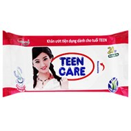 Teen Care đỏ