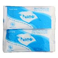 Nano Popular
