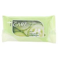 Khăn Ướt Fressi Care Cucumber 10 tờ