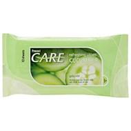 Fressi Care