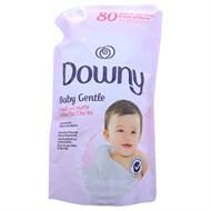 Nước xả Downy Baby Gentle túi 1.5 lít