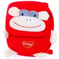 Ba lô khỉ và cú Dumex