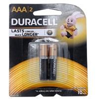 Pin Duracell MN2400 - LR03 AAA2