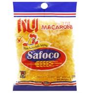 Nui Safoco