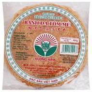 Bánh tráng Hương Nam