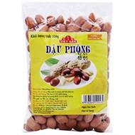Đậu phộng Việt San