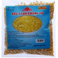 Đậu xanh không vỏ Việt San 150g