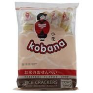 Bánh gạo Kobana