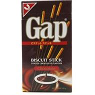 Bánh quy Gap vị Chocolate hộp 40g
