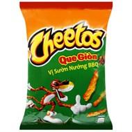 Snack Cheetos