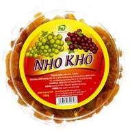 Hương Việt