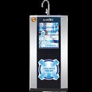 Máy lọc nước Karofi KSI90