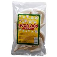 Bánh men sừng Hương Việt