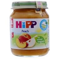 Dinh dưỡng đóng lọ HiPP