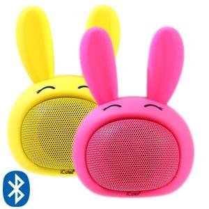 Loa Bluetooth iCutes MB-M815 Hình Thỏ