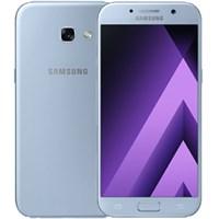 Samsung Galaxy A5 (2017) Blue Pastel